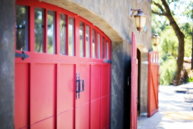 garage-door-553458_1920(1)