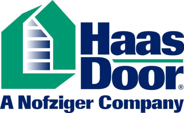 haas-door-logo