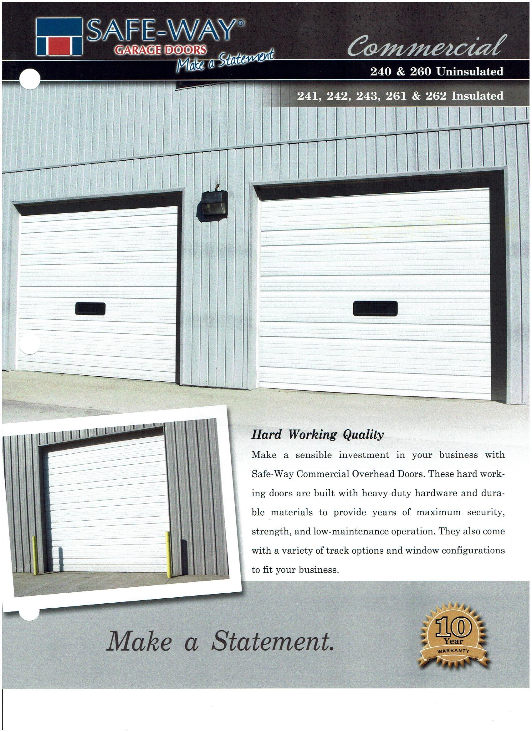 steel industrial doors commercial door pin design pinterest