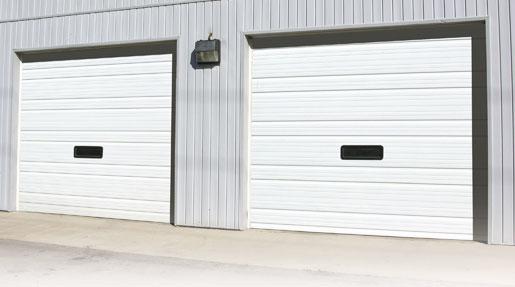 240 \u2013 Commercial Non-Insulated Ribbed Steel Door & Commercial Door | Product_Types | Martin Overhead Door